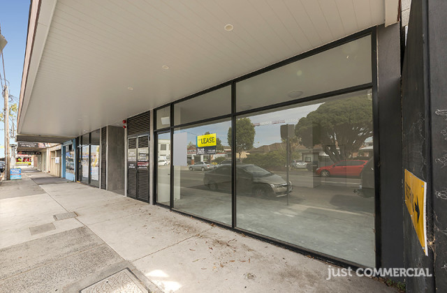 103A Grange Road, GLEN HUNTLY VIC, 3163