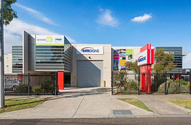 20 Butler Way, TULLAMARINE VIC, 3043