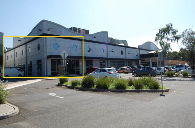 Unit A/1 Tindall Street, CAMPBELLTOWN NSW, 2560