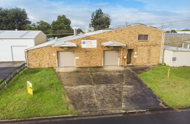 25 Owens Crescent, ALSTONVILLE NSW, 2477