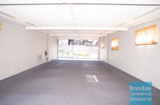 20/445-451 Gympie Rd, STRATHPINE QLD, 4500
