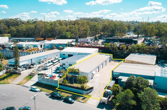 17 Kamholtz Court, MOLENDINAR QLD, 4214