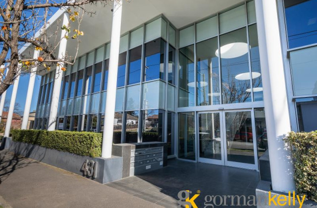 Ground  Suite 2/431 Burke Road, GLEN IRIS VIC, 3146