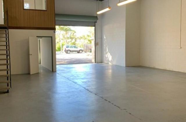 5/46 Acacia Street, BYRON BAY NSW, 2481