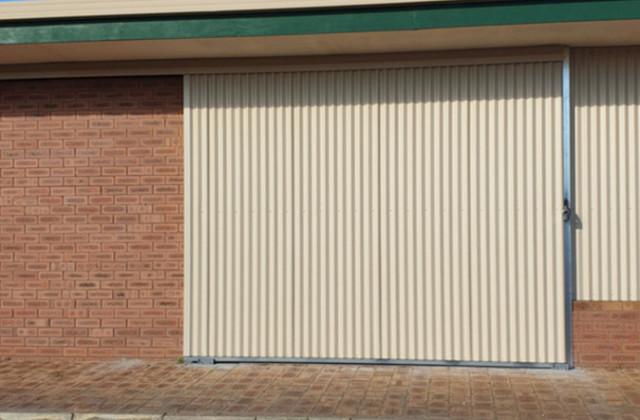 Shed 2B / 9-13 Scanlon Street, CHADWICK WA, 6450