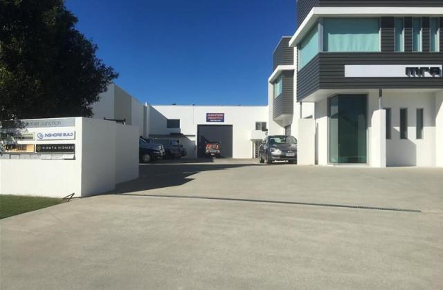 6/33 Premier Circuit, WARANA QLD, 4575
