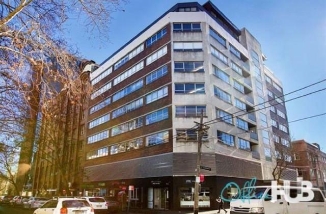8/241 Commonwealth Street, SURRY HILLS NSW, 2010