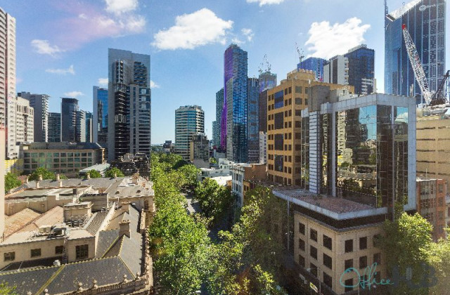 310/235 Queen Street, MELBOURNE VIC, 3000
