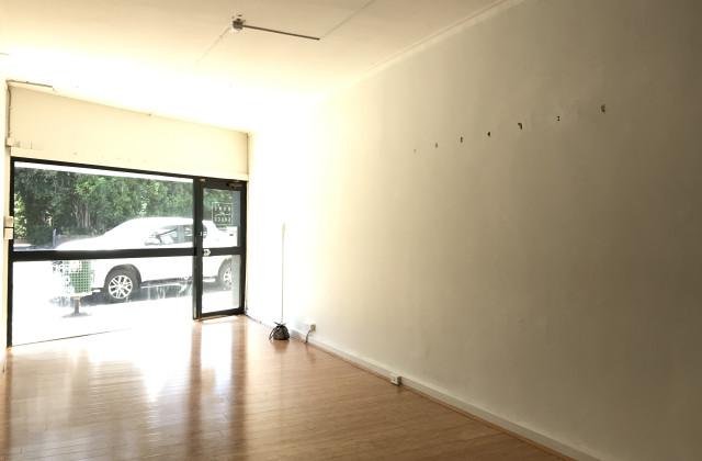 Shop 674/672-678 Pacific Highway, KILLARA NSW, 2071