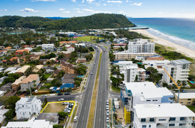 1466 Gold Coast Highway,, PALM BEACH QLD, 4221