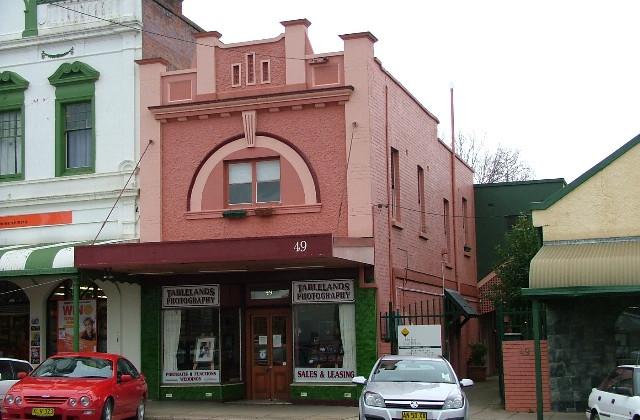 2/49 Keppel Street, BATHURST NSW, 2795
