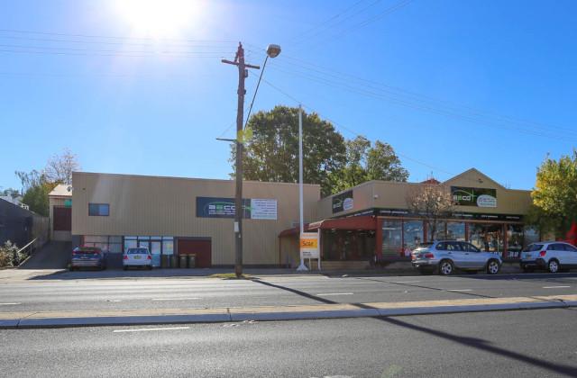 263 Stewart Street, BATHURST NSW, 2795