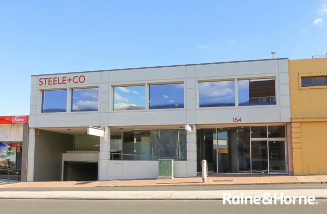 154 Russell Street, BATHURST NSW, 2795