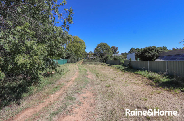 34 Rocket Street, SOUTH BATHURST NSW, 2795