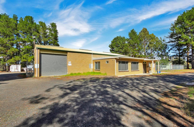 158 Garretts Road, LONGFORD VIC, 3851
