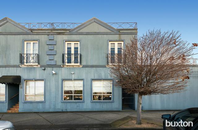 13 Berrima Street, OAKLEIGH EAST VIC, 3166