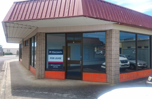 Shop 6/37-43 Queen Street, ULVERSTONE TAS, 7315