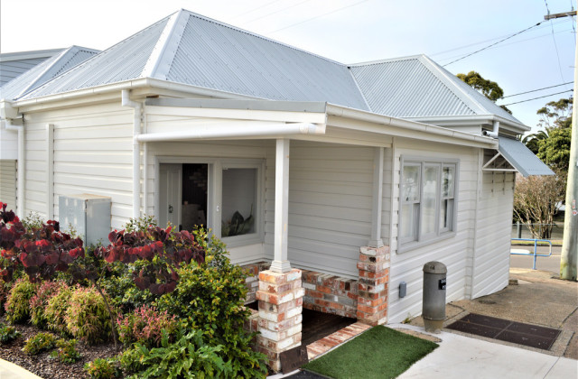 109 Ocean Street, DUDLEY NSW, 2290