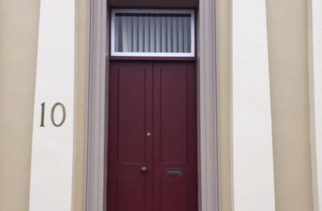 10 Boland Street, LAUNCESTON TAS, 7250