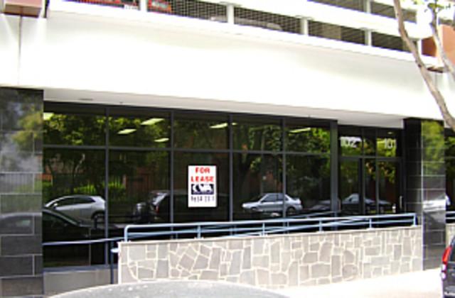 102/45 Haig Street, SOUTHBANK VIC, 3006