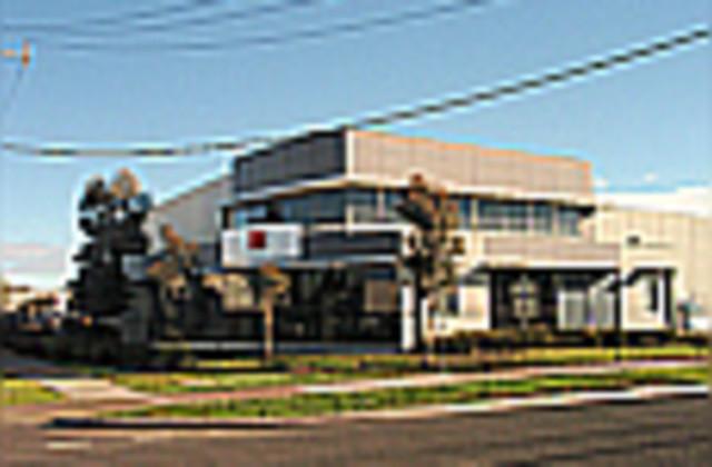 24 Vella Drive, SUNSHINE VIC, 3020