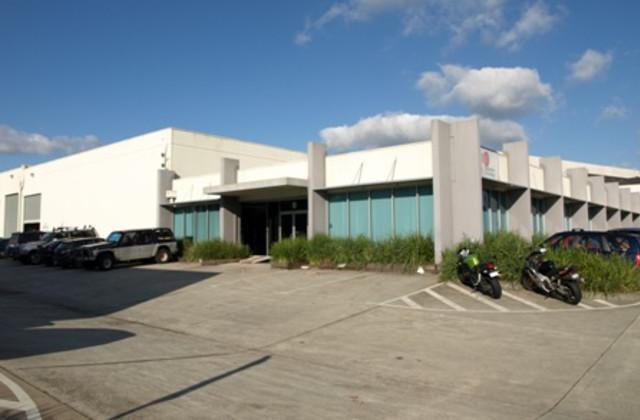 9/137-145 Rooks Road, NUNAWADING VIC, 3131