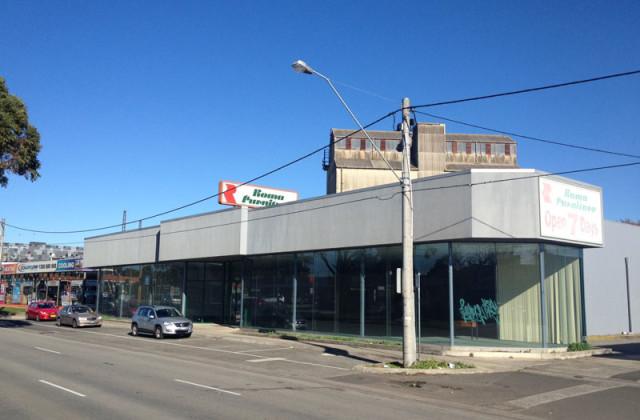 200-206 Springvale Road, SPRINGVALE VIC, 3171