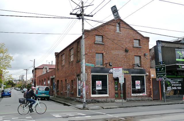 433 Brunswick Street, FITZROY VIC, 3065