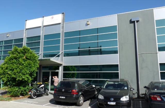 Unit 31/3 Westside Avenue, PORT MELBOURNE VIC, 3207