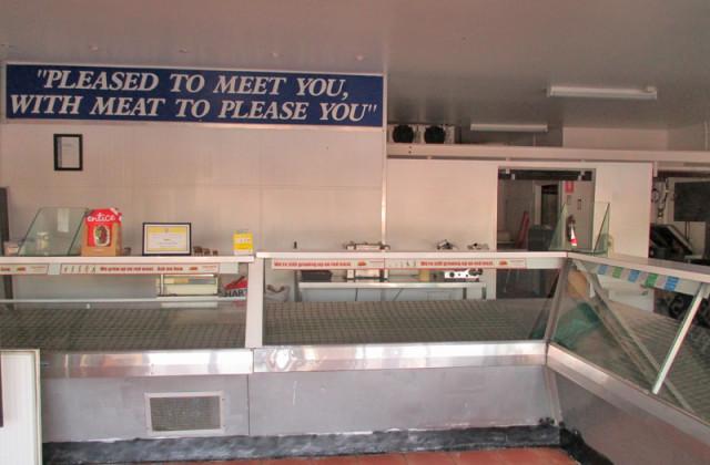 Shop 8/167-179 Shaws Road, WERRIBEE VIC, 3030