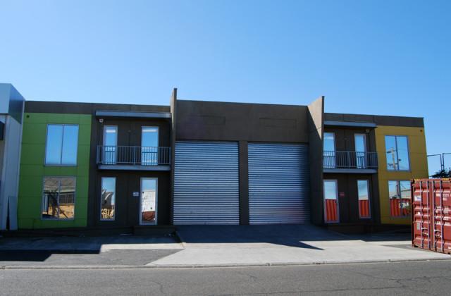 22 & 24 Eton Street, PRESTON VIC, 3072