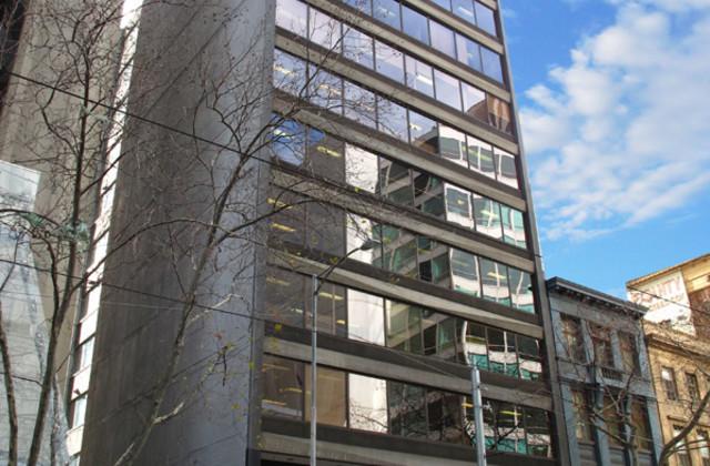 504/488 Bourke Street, MELBOURNE VIC, 3000