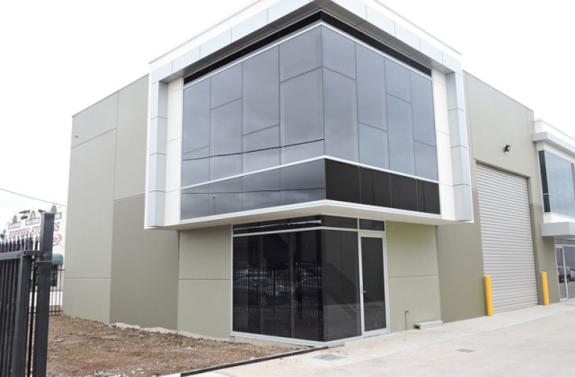 Unit 3/11 Nevada Court, HOPPERS CROSSING VIC, 3029