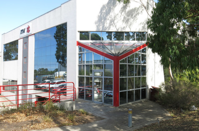 4 Aviation Place, TULLAMARINE VIC, 3043