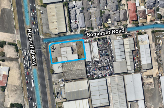1648-1658 Sydney Road, CAMPBELLFIELD VIC, 3061