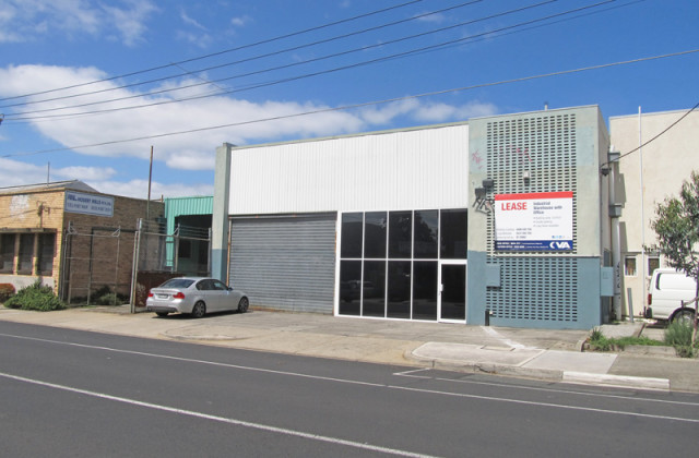 22-24 Edward Street, BRUNSWICK VIC, 3056