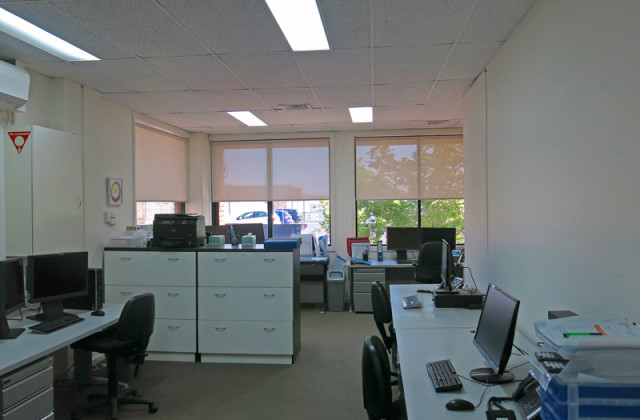 Suite 1, Level 1/43 Hall Street, MOONEE PONDS VIC, 3039