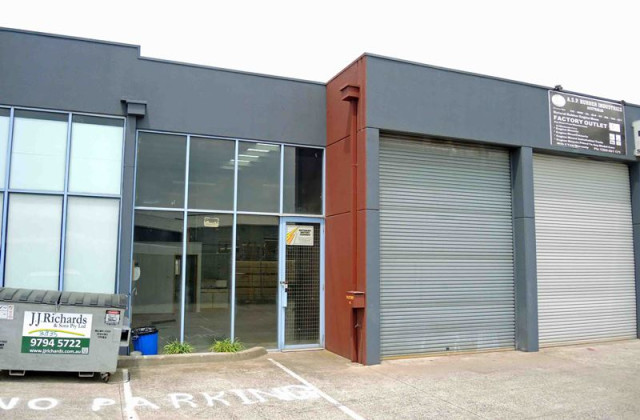 4/135 Somerset Road, CAMPBELLFIELD VIC, 3061