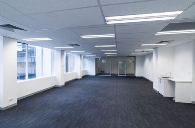 Suite 3, Level 6/24-28 Collins Street, MELBOURNE VIC, 3000