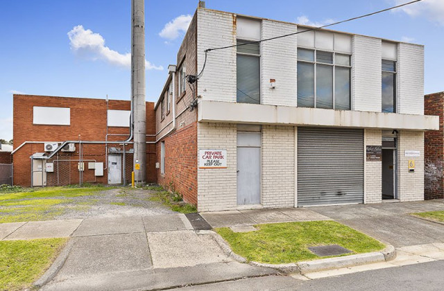 6-8 Rowern Court, BOX HILL VIC, 3128