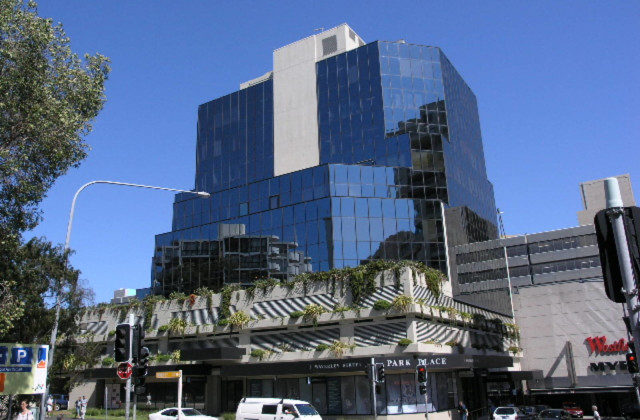 Suite 308/3 Waverley Street, BONDI JUNCTION NSW, 2022