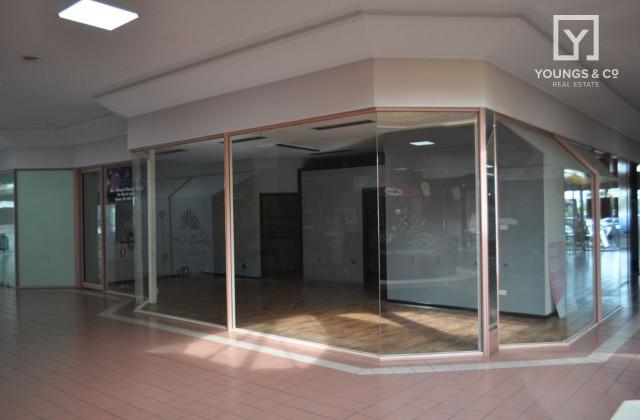 Shop 8 Centrepoint Plaza, SHEPPARTON VIC, 3630