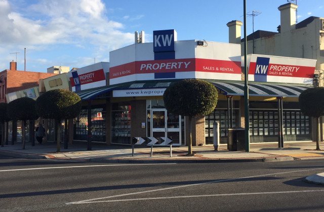196-198 Commercial Road and 2, 4 & 6 Tarwin Street, MORWELL VIC, 3840