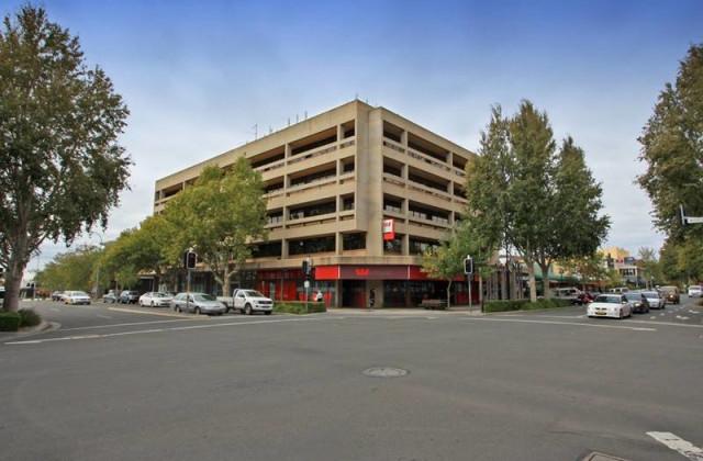 Level 3, Suite 1/76 Morgan Street, WAGGA WAGGA NSW, 2650