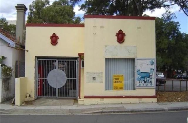 6 Burleigh Street, BURWOOD NSW, 2134