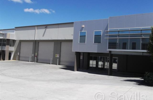 Unit 2/38 Westgate Street, WACOL QLD, 4076