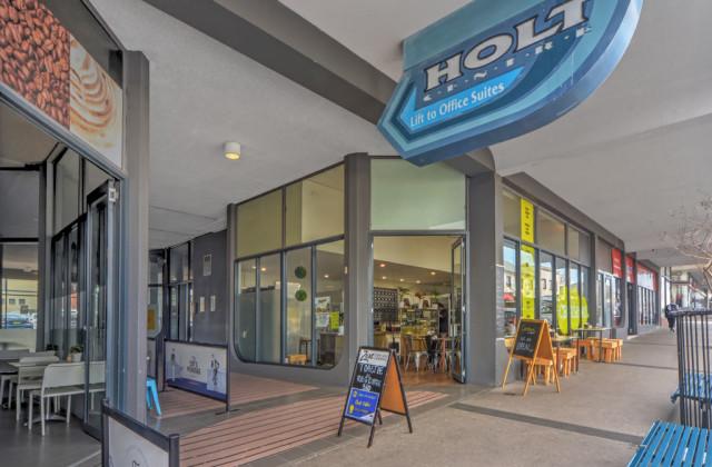 1/29 Kinghorne Street, NOWRA NSW, 2541