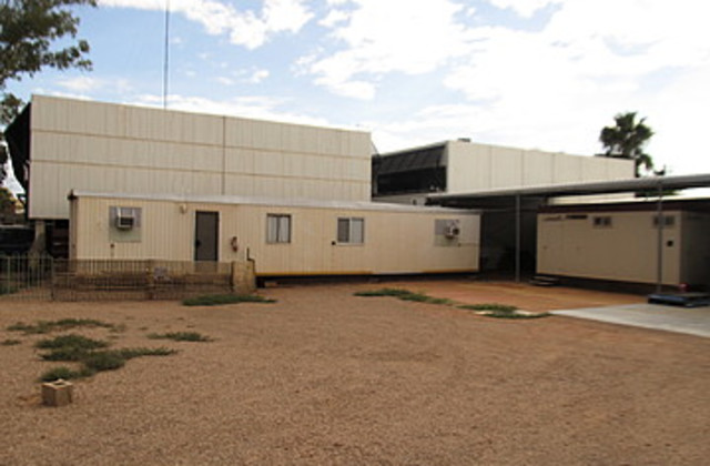 85 Paterson Street, TENNANT CREEK NT, 0860