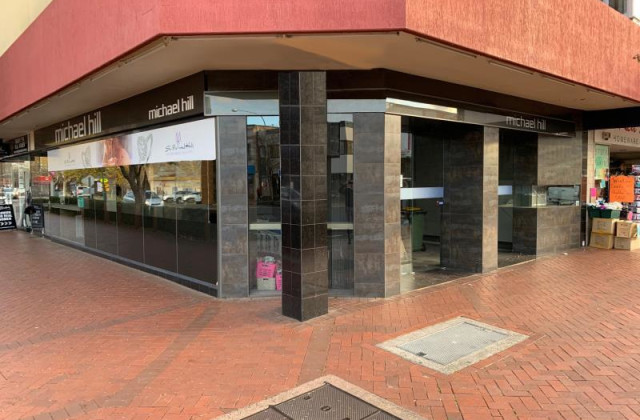 194 Summer Street, ORANGE NSW, 2800