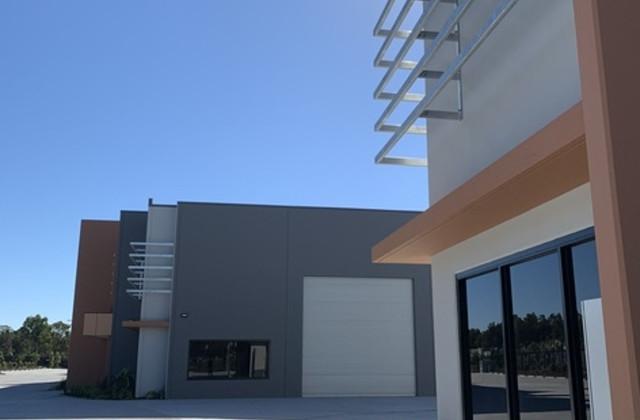 3/214 Lahrs Road, ORMEAU QLD, 4208